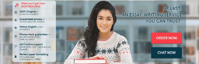 Dissertation writing for payment results section