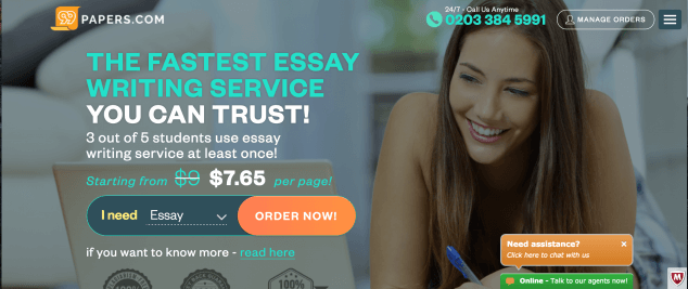 Dissertation writing for payment reviews
