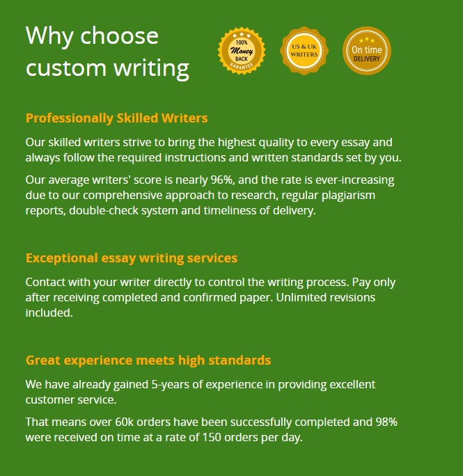 customwriting.com verdict
