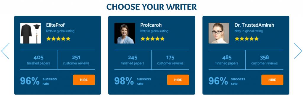 owl_choose_author