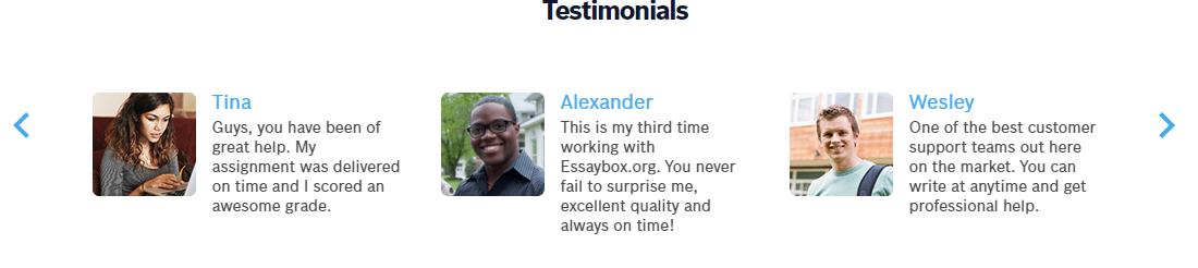 EssayBox.org-reviews
