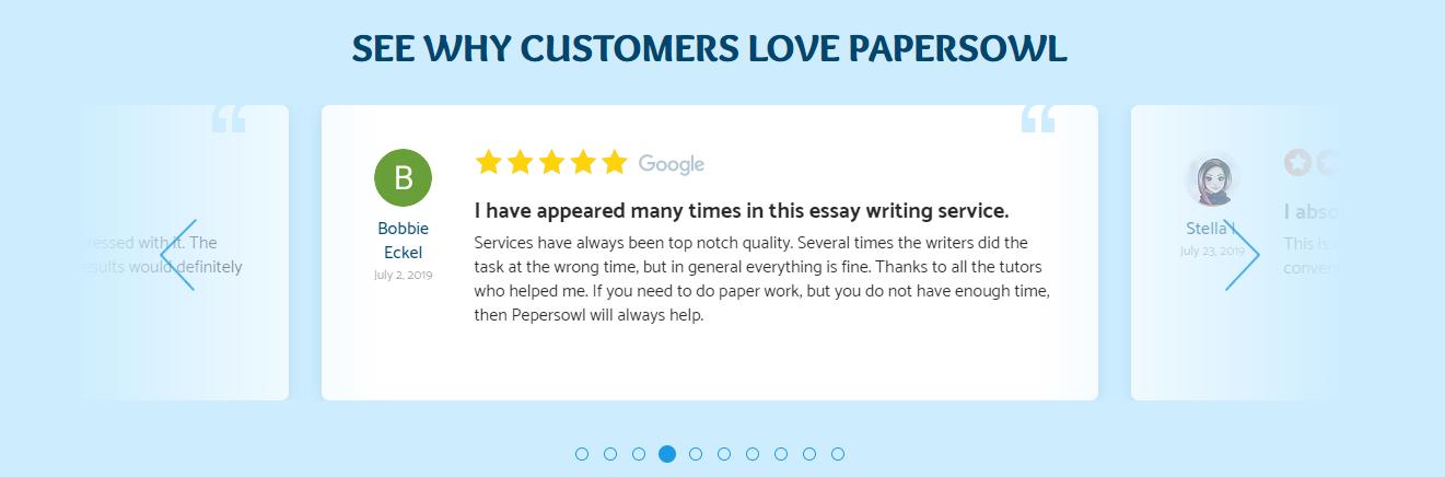 PapersOwl.com-reviews